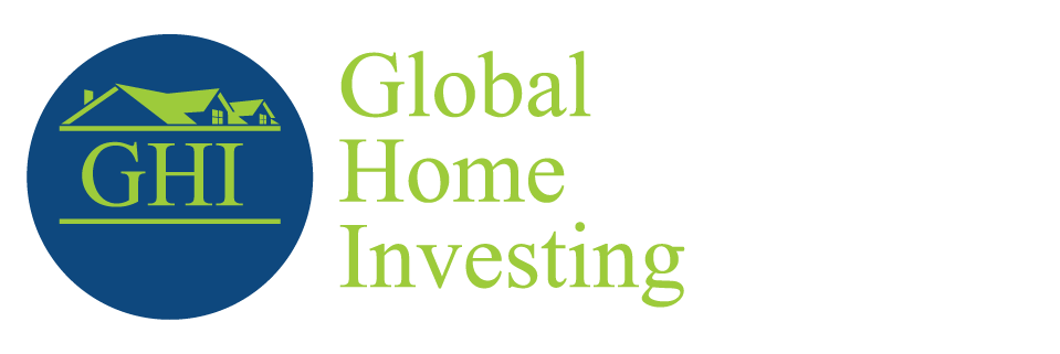 Global Home Investing
